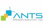 ants-programmatic logo