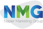 napier-marketing-group-inc logo