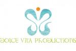 dolce-vita-productions logo
