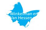 winkelman-van-hessen logo