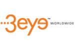 3eye-worldwide logo