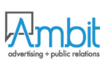 ambit-marketing-communications logo