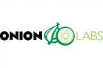 onion-labs logo