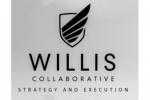 willis-collaborative logo