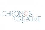 chronos-creative logo