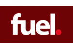 fuel-integrated-communication logo