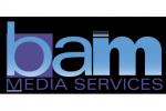 bam-media-services logo
