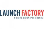 launch-factory-pty-ltd logo