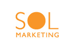 sol-marketing logo