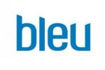 bleu-marketing-solutions logo