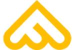 fivestone-studios logo