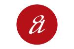 8a-marketing-comunicacion-y-diseno logo