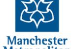 manchester-metropolitan-university logo