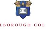 marlborough-college logo