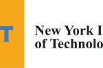 new-york-institute-of-technology logo