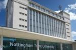 nottingham-university-business-school logo