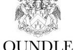 oundle-school logo
