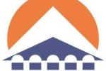 october-6-university logo