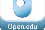 open-university logo