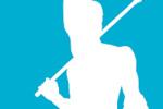 oregard-gymnasium logo