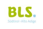 bls-sudtirol-alto-adige logo