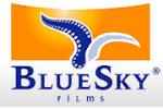 blue-sky-films logo