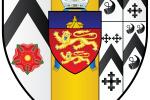 brasenose-college-oxford logo