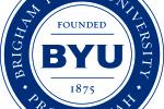 brigham-young-university logo