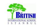 british-international-school-istanbul logo