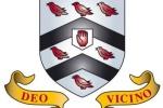 bromsgrove-school logo
