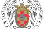 complutense-university-of-madrid logo