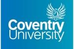 coventry-university logo