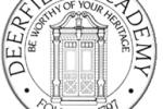 deerfield-academy logo