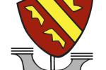 ecole-alsacienne logo