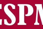 escola-superior-de-propaganda-e-marketing logo