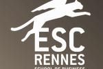 esc-rennes-school-of-business logo