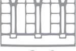 faculty-of-philosophy-university-of-belgrade logo