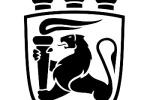 federal-university-of-pernambuco logo