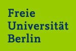 free-university-of-berlin logo