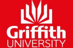 griffith-university logo