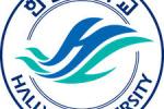 hallym-university logo