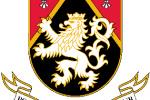 harvard-westlake-school logo