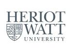 heriot-watt-university logo