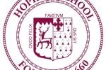 hopkins-school logo