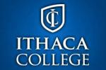 ithaca-college logo