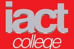 iact-college logo