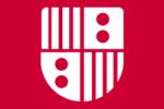 iese-business-school logo