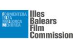 illes-balears-film-commission logo