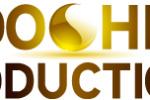 indochina-productions logo