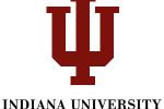 indiana-university-bloomington logo